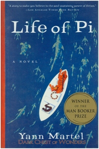 life-of-pi-e28094-book-cover1-300