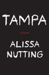 tampa-alissa-nutting-cover