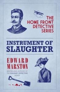 InstrumentofSlaughter