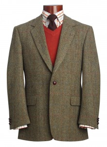 harris-tweed-jacket-l
