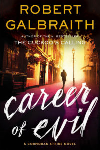 Galbraith_Career_of_Evil_Cover